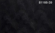 Обои Браво 81166BR39 виниловые на флизелиновой основе (1,06х10,05)