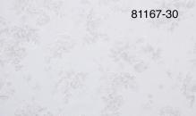 Обои Браво 81167BR30 виниловые на флизелиновой основе (1,06х10,05)