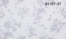Обои Браво 81167BR37 виниловые на флизелиновой основе (1,06х10,05)