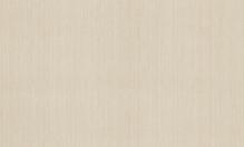 Обои Браво 81180BR24 виниловые на флизелиновой основе (1,06х10,05м)
