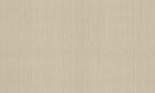 Обои Браво 81180BR25 виниловые на флизелиновой основе (1,06х10,05м)