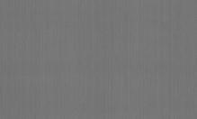 Обои Браво 81180BR27 виниловые на флизелиновой основе (1,06х10,05м)