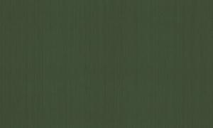 Обои Браво 81180BR28 виниловые на флизелиновой основе (1,06х10,05м)