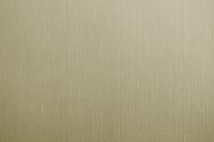 Обои Браво 81181BR26 виниловые на флизелиновой основе (1,06х10,05м)