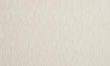 Обои Браво 81186BR22 виниловые на флизелиновой основе (1,06х10,05)