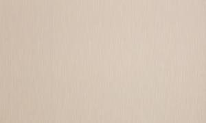 Обои Браво 81186BR23 виниловые на флизелиновой основе (1,06х10,05)