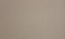 Обои Браво 81186BR25 виниловые на флизелиновой основе (1,06х10,05)