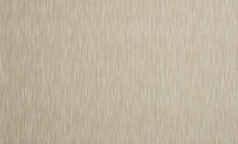 Обои Браво 81186BR26 виниловые на флизелиновой основе (1,06х10,05)