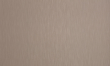 Обои Браво 81186BR29 виниловые на флизелиновой основе (1,06х10,05)
