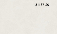 Обои Браво 81187BR20 виниловые на флизелиновой основе (1,06х10,05)
