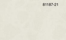 Обои Браво 81187BR21 виниловые на флизелиновой основе (1,06х10,05)