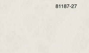 Обои Браво 81187BR27 виниловые на флизелиновой основе (1,06х10,05)