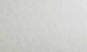 Обои Браво 81192BR30 виниловые на флизелиновой основе (1,06х10,05м)