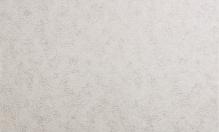 Обои Браво 81192BR33 виниловые на флизелиновой основе (1,06х10,05м)