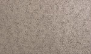 Обои Браво 81192BR34 виниловые на флизелиновой основе (1,06х10,05м)