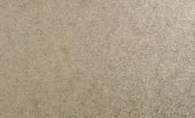 Обои Браво 81192BR36 виниловые на флизелиновой основе (1,06х10,05м)