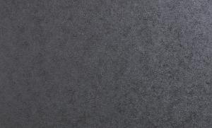 Обои Браво 81192BR39 виниловые на флизелиновой основе (1,06х10,05м)