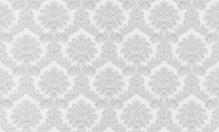 Обои Браво 81206BR47 виниловые на флизелиновой основе (1,06х10,05м)