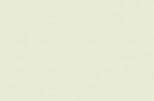 Обои Браво 81208BR41 виниловые на флизелиновой основе (1,06х10,05м)