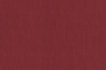 Обои Браво 81208BR45 виниловые на флизелиновой основе (1,06х10,05м)