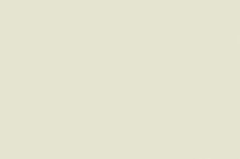 Обои Браво 81208BR49 виниловые на флизелиновой основе (1,06х10,05м)