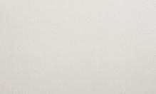 Обои Браво 81215BR41 виниловые на флизелиновой основе (1,06х10,05м)