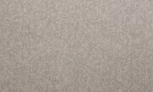 Обои Браво 81215BR44 виниловые на флизелиновой основе (1,06х10,05м)
