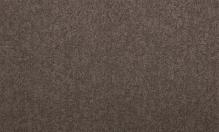 Обои Браво 81215BR46 виниловые на флизелиновой основе (1,06х10,05м)