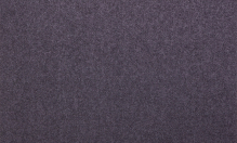 Обои Браво 81215BR49 виниловые на флизелиновой основе (1,06х10,05м)
