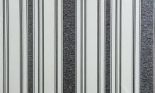 Обои Браво 81217BR49 виниловые на флизелиновой основе (1,06х10,05м)