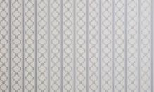 Обои Браво 81221BR40 виниловые на флизелиновой основе (1,06х10,05)