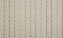 Обои Браво 81221BR41 виниловые на флизелиновой основе (1,06х10,05)