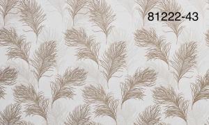 Обои Браво 81222BR43 виниловые на флизелиновой основе (1,06х10,05)