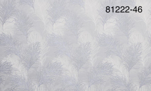Обои Браво 81222BR46 виниловые на флизелиновой основе (1,06х10,05)