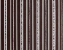 Флизелиновые обои СТАТУС 9007-26 (1,06х10,05)