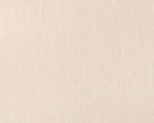 Флизелиновые обои СТАТУС 9008-21 (1,06х10,05)