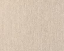 Флизелиновые обои СТАТУС 9008-22 (1,06х10,05)