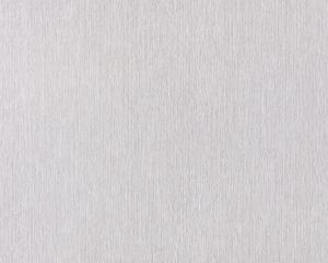 Флизелиновые обои СТАТУС 9008-24 (1,06х10,05)