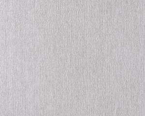 Флизелиновые обои СТАТУС 9008-26 (1,06х10,05)