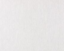 Флизелиновые обои СТАТУС 9008-27 (1,06х10,05)