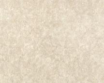 Флизелиновые обои СТАТУС 9009-21 (1,06х10,05)