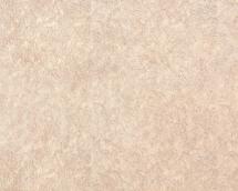 Флизелиновые обои СТАТУС 9009-23 (1,06х10,05)