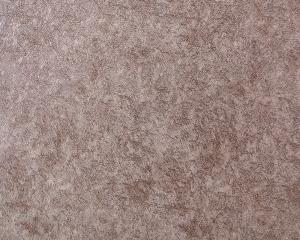 Флизелиновые обои СТАТУС 9009-24 (1,06х10,05)