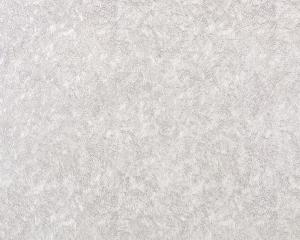 Флизелиновые обои СТАТУС 9009-27 (1,06х10,05)