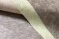 Флизелиновые обои СТАТУС 9009-26 (1,06х10,05)