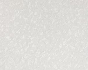 Флизелиновые обои СТАТУС 9011-30 (1,06 *10,05м) Эдем