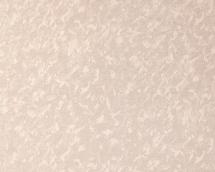 Флизелиновые обои СТАТУС 9011-33 (1,06 *10,05м) Эдем