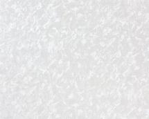 Флизелиновые обои СТАТУС 9011-37 (1,06 *10,05м) Эдем