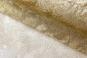 Флизелиновые обои СТАТУС 9011-34 (1,06 *10,05м) Эдем