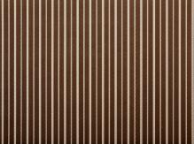 Флизелиновые обои СТАТУС 9015-36 (1,06 *10,05м) Эдем